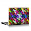 Скин за лаптоп - Абстрактни - 006