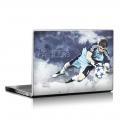 Скин за лаптоп  - Спорт - Футбол - 051