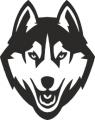 Декоративен стикер - Кучета - 0025