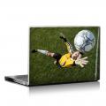 Скин за лаптоп  - Спорт - Футбол - 003