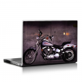 Скин за лаптоп - Мотори - 056