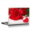 Скин за лаптоп - Цветя - 051