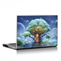 Скин за лаптоп - Фентъзи - 026