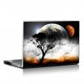 Скин за лаптоп - Фентъзи - 035