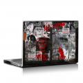 Скин за лаптоп - Филми - 005