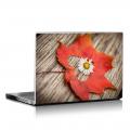 Скин за лаптоп - Цветя - 092