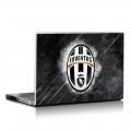Скин за лаптоп  - Спорт - Футбол - 096