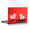 Скин за лаптоп - Любов и романтика - 082