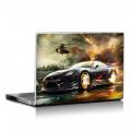 Скин за лаптоп - Игри - Need for Speed - 009