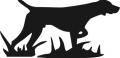 Декоративен стикер - Кучета - 0043