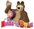 Маша и мечока -  Маша и  Мечока - 10