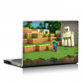 Скин за лаптоп - Игри - Minecraft - 003