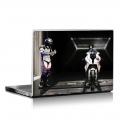 Скин за лаптоп - Мотори - 015