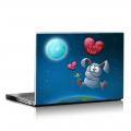 Скин за лаптоп - Любов и романтика - 067