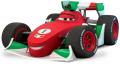 Стикер Cars - francesco -