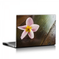Скин за лаптоп - Цветя - 075