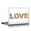 Скин за лаптоп - Любов и романтика - 050