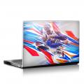 Скин за лаптоп  - Спорт -  Баскетбол 013