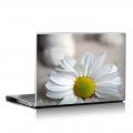 Скин за лаптоп - Цветя - 100