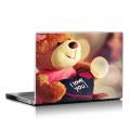 Скин за лаптоп - Любов и романтика - 056