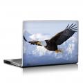 Скин за лаптоп - Птици - 045