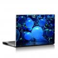 Скин за лаптоп - 3D - 017
