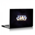 Скин за лаптоп - Филми - Междузвездни войни 3