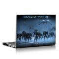 Скин за лаптоп - Игри - Hallo - 008