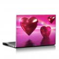Скин за лаптоп - Любов и романтика - 048