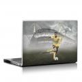Скин за лаптоп  - Спорт - Футбол - 022