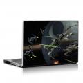 Скин за лаптоп - Филми - Междузвездни войни