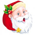 Коледа - Дядо Коледа 2