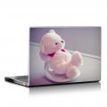 Скин за лаптоп - Любов и романтика - 036