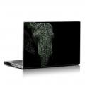 Скин за лаптоп - Животни - 017