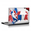 Скин за лаптоп  - Спорт -  Баскетбол 012
