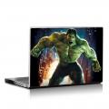 Скин за лаптоп - Игри - Hulk - 001