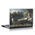 Скин за лаптоп - Филми - Междузвездни войни 9