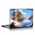 Скин за лаптоп - Фентъзи - 027