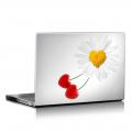 Скин за лаптоп - Любов и романтика - 089