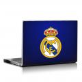 Скин за лаптоп  - Спорт - Футбол - 093