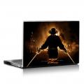 Скин за лаптоп - Филми - 112