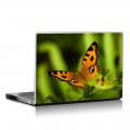 Скин за лаптоп - Пеперуди - 049