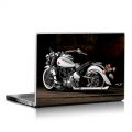 Скин за лаптоп - Мотори - 005