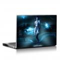 Скин за лаптоп - Фентъзи - 036