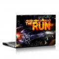 Скин за лаптоп - Игри - Need for Speed - 004