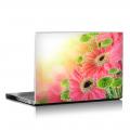 Скин за лаптоп - Цветя - 069