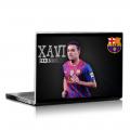 Скин за лаптоп  - Спорт - Футбол - 038