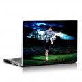 Скин за лаптоп  - Спорт - Футбол - 001