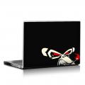 Скин за лаптоп - Маймуни - 022
