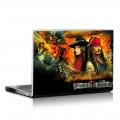 Скин за лаптоп - Филми - 036